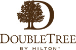 DoubleTree by Hilton<sup>&trade;</sup>