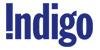 Indigo.ca