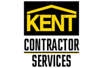 KENT CONTRACTOR SERVICES
