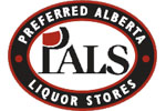 Preferred Alberta Liquor Stores
