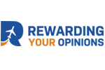 Rewarding Your Opinions by Research Now