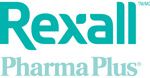 Rexall Pharma Plus