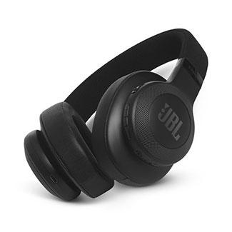 Bluetooth headphones travel - bluetooth headphones black h6