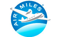 AIR MILES® Pop Up Store