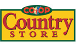 Co-op Country Store