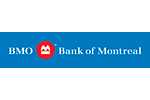 BMO Bank of Montreal<sup>®&#134;</sup>