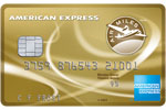 American Express<sup>®*</sup> AIR MILES<sup>®</sup> Credit Card