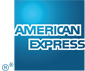 American Express<sup>�*</sup> Credit Cards