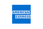 American Express<sup>®*</sup> for Business