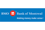 how to pay bmo mastercard from another bank