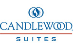 Candlewood<sup>&reg;&#134;</sup> Suites hotels