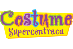 Costume SuperCenter - Canada