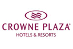 Crowne Plaza<sup>&#174;&#134;</sup> Hotels &amp; Resorts