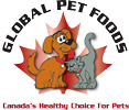 Global Pet Foods 2 (Thumbnail only)