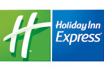 Holiday Inn Express<sup>&reg;&trade;</sup> hotels