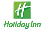 Holiday Inn<sup>&reg;&dagger;</sup> Hotels &amp; Resorts