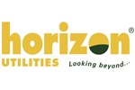 Horizon Utilities Corporation