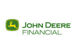 John Deere Financial <nobr>Multi-use</nobr> Account