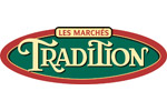Les March�s Tradition