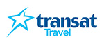 Transat Travel