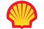 Shell Residential Heating Oil