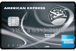 American Express<sup>®*</sup> AIR MILES<sup>®</sup> Reserve Credit Card