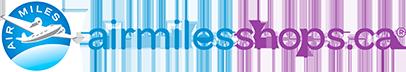 airmiles shop logo