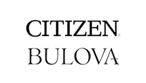 Citizen Bulova Logo