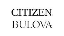 Citizen Bulova Logo