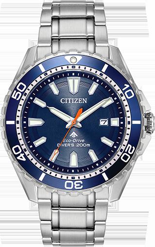 Citizen Eco Watch