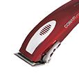 Conair Grooming Image 1