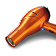 Conair Styling Image 1