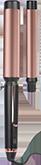 Conair Styling tool