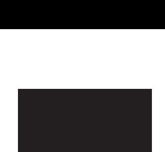 Nepresso Logo