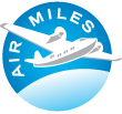 https://www.airmiles.ca/arrow/webresource/v2/img/logo-am-footer.png